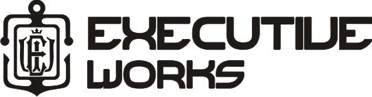 ExecutiveWorks